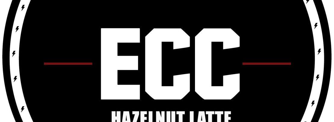 Hazelnut Late