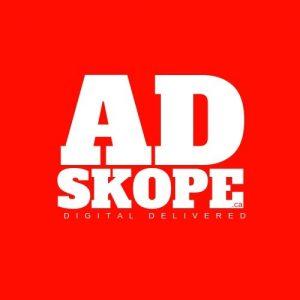 ADSkope